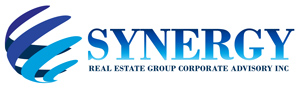 Synergy Real Estate Group, Corporate Advisory LLC